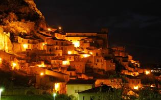 https://www.seguonews.it/borghi-dei-tesori-nasce-il-network-di-42-piccoli-comuni-siciliani-in-rete-anche-butera-sutera-e-montedoro