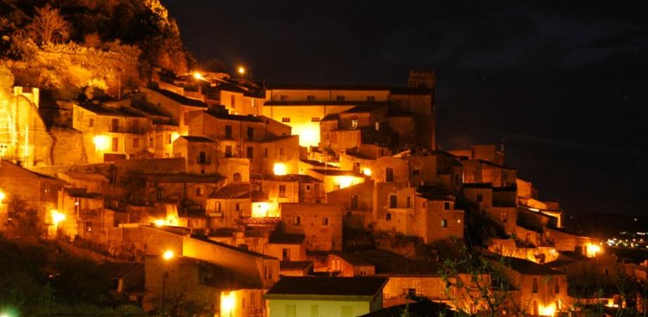 Borghi dei Tesori, nasce il network di 42 piccoli comuni siciliani: in rete anche Butera, Sutera e Montedoro