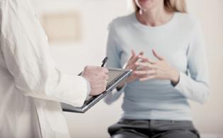 http://www.seguonews.it/giornata-di-prevenzione-per-la-donna-mercoledi-a-caltanissetta-controlli-ginecologici-gratuiti