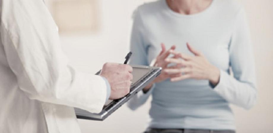 Giornata di prevenzione per la donna: mercoledì a Caltanissetta controlli ginecologici gratuiti