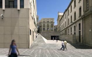 http://www.seguonews.it/un-museo-negli-ex-rifugi-antiaereo-di-salita-matteotti-appalto-da-2-milioni-pubblicato-il-bando-di-gara