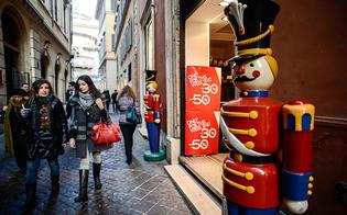 https://www.seguonews.it/natale-e-la-psicologia-degli-acquisti-lesperta-dimmi-che-regalo-fai-e-ti-diro-chi-sei