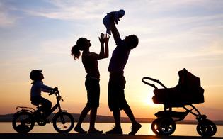 http://www.seguonews.it/famiglia-il-decreto-che-cambia-il-codice-civile-figli-e-basta-nessuna-differenza-tra-legittimi-e-naturali