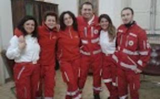https://www.seguonews.it/croce-rossa-nissena-140-volontari-siciliani-a-lezione-di-manovre-rianimatorie-e-bls-d