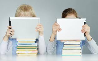 http://www.seguonews.it/studiare-con-il-tablet-le-scuole-primarie-di-caltanissetta-e-san-cataldo-avviano-la-sperimentazione