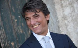 https://www.seguonews.it/grave-malore-per-tony-maganuco-nella-notte-delicato-intervento-al-santelia