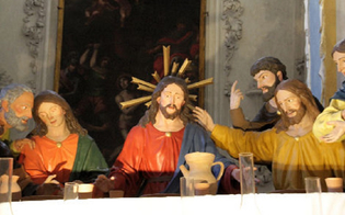 http://www.seguonews.it/fine-del-tormentone-lultima-cena-andra-a-expo-via-libera-dalla-soprintendenza-ruvolo-traguardo-possibile-grazie-al-dialogo