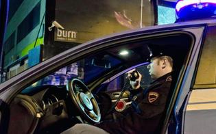 https://www.seguonews.it/caltanissetta-spingono-a-terra-un-poliziotto-e-scappano-via-denunciati-due-stranieri