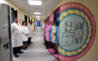 http://www.seguonews.it/crimini-al-microscopio-il-31-marzo-paola-di-simone-presenta-il-libro-a-caltanissetta