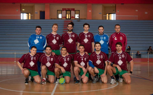 https://www.seguonews.it/san-cataldo-riecco-i-leoni-della-pgs-vigor-caccia-ai-nuovi-campioni-della-pallamano