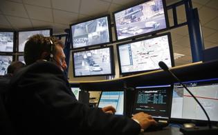 http://www.seguonews.it/rintracciato-il-quindicenne-di-caltanissetta-scomparso-poliziotto-del-113-lo-convince-via-filo-a-ritornare-a-casa