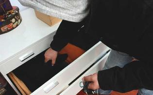 http://www.seguonews.it/caltanissetta-rubo-sigaretta-in-casa-del-capomafia-assolto-giovane-manolesta