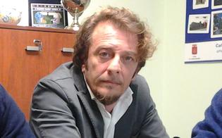 https://www.seguonews.it/caltanissetta-lex-assessore-firrone-la-sinistra-buonismo-stupidismo
