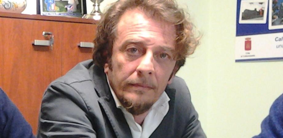 Caltanissetta, l'ex assessore Firrone: la sinistra tra buonismo e stupidismo