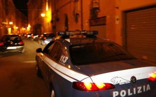 http://www.seguonews.it/notte-brava-di-un-giovane-a-niscemi-aggredisce-passanti-e-insulta-poliziotti