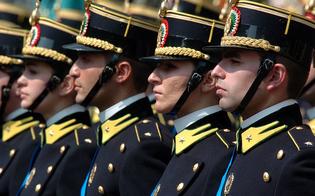 http://www.seguonews.it/guardia-di-finanza-concorso-per-il-reclutamento-di-tre-allievi-domande-entro-l11-ottobre