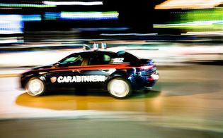http://www.seguonews.it/schiaffi-e-pugni-al-volto-poi-la-violenta-per-strada-arrestato-dai-carabinieri