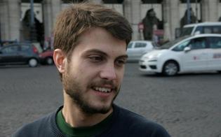 https://www.seguonews.it/pd-sicilia-fausto-raciti-sara-il-candidato-di-renziani-e-cuperliani