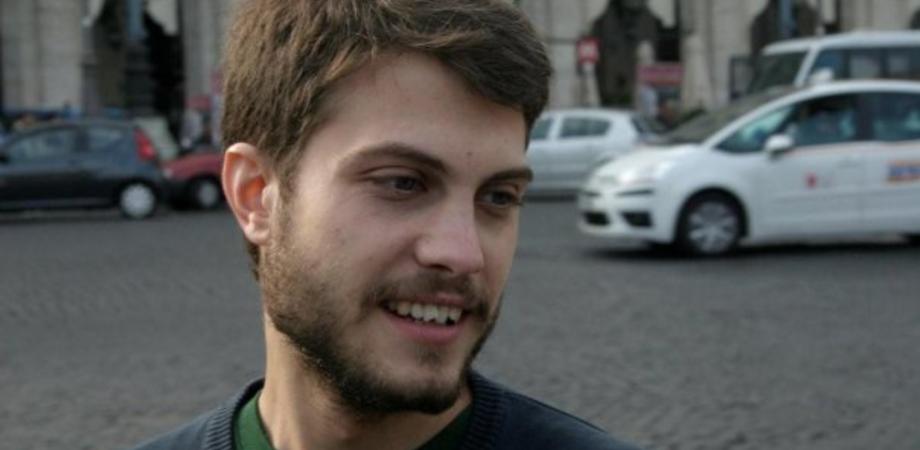 Pd Sicilia, Fausto Raciti sarà il candidato di renziani e cuperliani