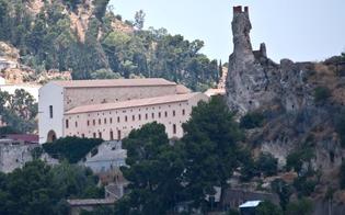 http://www.seguonews.it/santa-maria-degli-angeli-apre-al-pubblico-dopo-il-restauro-sabato-visita-del-cral-giustizia