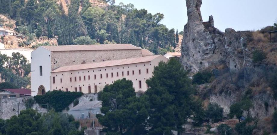 Santa Maria degli Angeli apre al pubblico dopo il restauro. Sabato visita del Cral Giustizia