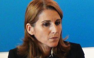 http://www.seguonews.it/depistaggio-sulla-strage-via-damelio-la-borsellino-svela-unincursione-nella-casa-di-villagrazia-di-carini