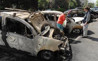 http://www.seguonews.it/tentano-di-incendiare-due-auto-nel-nisseno-preso-di-mira-un-avvocato-e-la-figlia