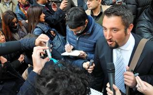 http://www.seguonews.it/lautostrada-e-i-lavori-pagati-dal-m5s-cancelleri-a-muso-duro-crocetta-fa-spot-noi-la-strada-in-un-mese