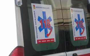 https://www.seguonews.it/caltanissetta-tragedia-zona-fontanelle-34enne-nissena-trovata-morta-nella-sua-abitazione