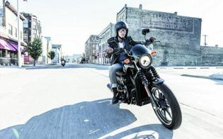 https://www.seguonews.it/harley-davidson-nuovo-look-ecco-la-street-750-presto-debutto-in-italia