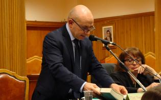 http://www.seguonews.it/dallacqua-avvertito-anm-caltanissetta-e-palermo-colpito-uomo-di-equilibrio