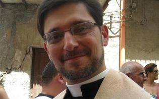 http://www.seguonews.it/la-morale-familiare-da-giovanni-paolo-ii-a-francesco-oggi-un-incontro-con-il-teologo-alessandro-rovello