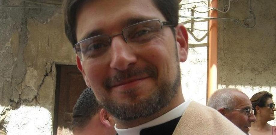 La morale familiare da Giovanni Paolo II a Francesco: oggi un incontro con il teologo Alessandro Rovello