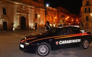 http://www.seguonews.it/caltanissetta-alla-guida-di-unauto-dopo-aver-bevuto-denunciate-due-persone