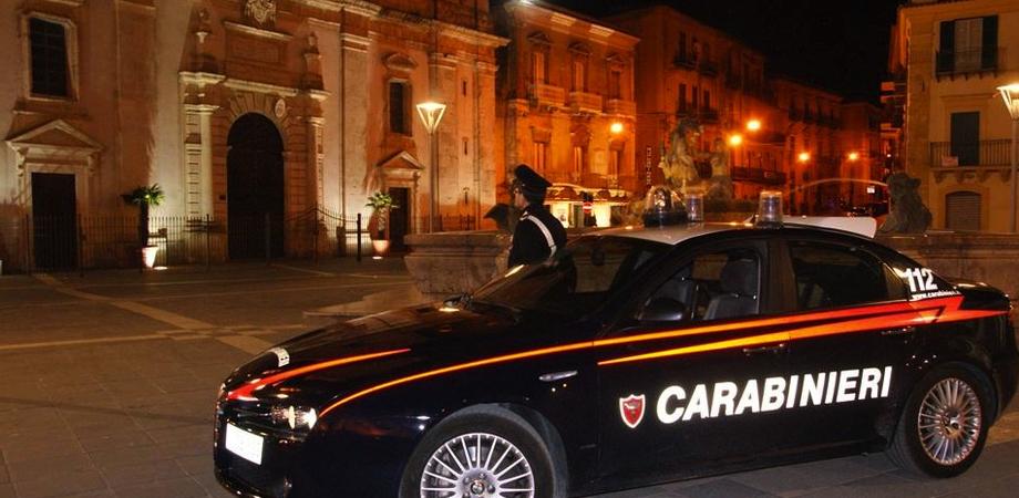 """Famiglia accerchiata da stranieri ubriachi a Caltanissetta. Accuse dalla Lega Nissena: """"Gravi responsabilità politiche"""""""