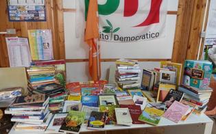 https://www.seguonews.it/doniamo-la-cultura-i-giovani-democratici-raccolgono-oltre-200-libri-per-associazioni-e-case-famiglia
