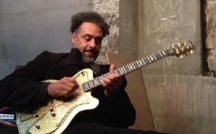 https://www.seguonews.it/un-omaggio-a-jimi-hendrix-domani-al-margherita-suona-il-jazzista-jean-paul-bourelly