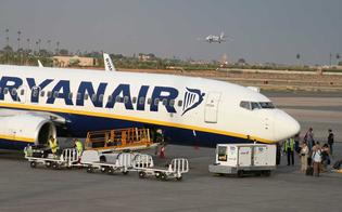 http://www.seguonews.it/ryanair-punta-sulla-sicilia-nuovi-voli-in-primavera-collegamenti-diretti-con-germania-e-inghilterra