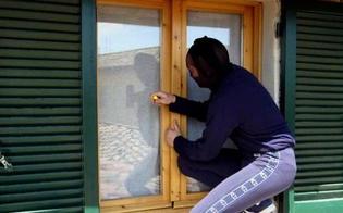 http://www.seguonews.it/sorprende-ladro-in-giardino-fallisce-il-furto-a-caltanissetta-trentenne-denunciato-dopo-chiamata-al-112