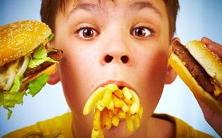 https://www.seguonews.it/mangiamo-troppi-alimenti-energetici-ma-se-cambiassimo-le-nostre-abitudini-alimentari