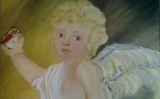 http://www.seguonews.it/forme-nellimmaginario-venerdi-inaugurazione-della-mostra-pittorica-di-adriana-sillitti