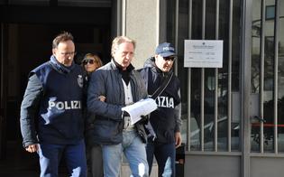 https://www.seguonews.it/volevano-ricostruire-cupola-mafiosa-nel-nisseno-chiesta-condanna-per-boss-barberi-imputati