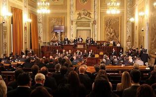 https://www.seguonews.it/mangiuglia-allars-sotto-inchiesta-97-persone-tra-deputati-e-consulenti-dei-gruppi