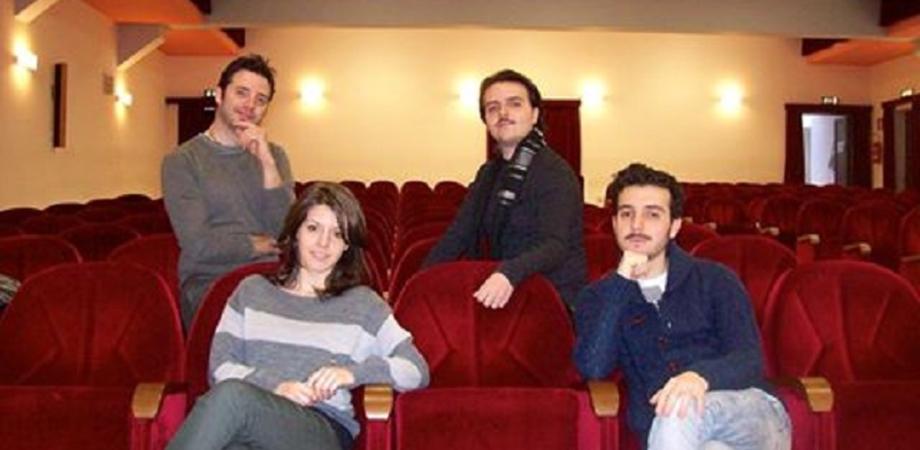 La passione per il teatro non ha età: il programma dell'Associazione Dedalo al teatro De Curtis di Serradifalco