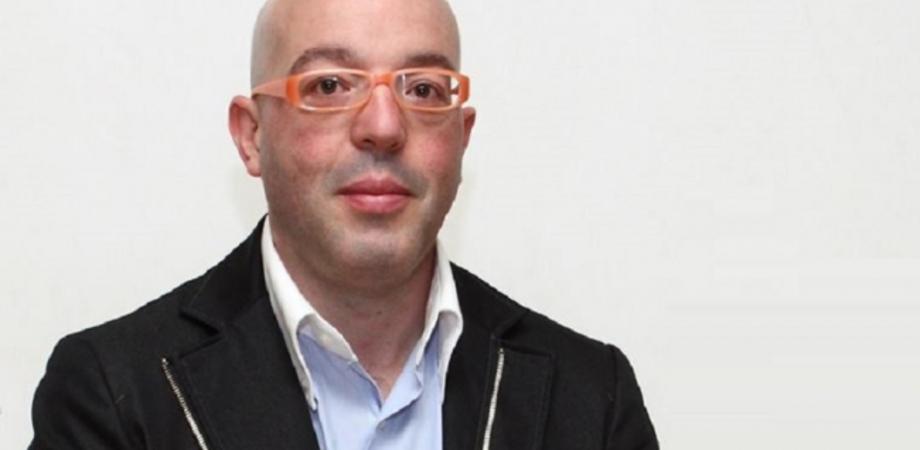 Nuova rete ospedaliera, il Nursind soddisfatto: adesso serve dare identità agli ospedali minori
