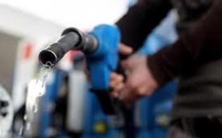 http://www.seguonews.it/ma-quanto-costa-la-benzina-a-palermo-omicidio-al-distributore-confessa-il-killer-pieno-troppo-caro-e-lho-ucciso