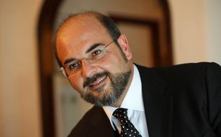 http://www.seguonews.it/boris-pastorello-ce-pronto-a-candidarmi-sindaco-ok-al-confronto-nel-polo-civico