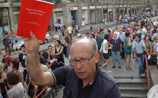 http://www.seguonews.it/il-fratello-di-borsellino-contro-i-giudici-di-caltanissetta-un-errore-non-sentire-napolitano-su-via-damelio