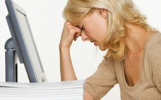 https://www.seguonews.it/le-professioni-che-portando-a-un-esaurimento-emotivo-cosa-e-come-si-cura-il-burnout