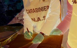 http://www.seguonews.it/lavoro-nero-chiusi-due-ristoranti-a-caltanissetta-i-carabinieri-elevano-maxi-sanzioni-per-150mila-euro